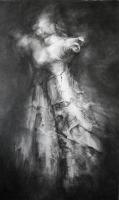 Philpstoun-ghost beech 1