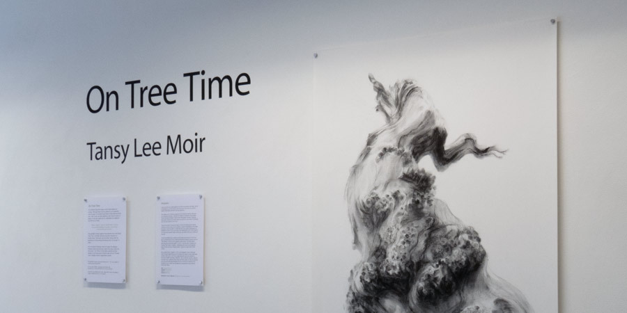 OnTreeTime_Title_wall