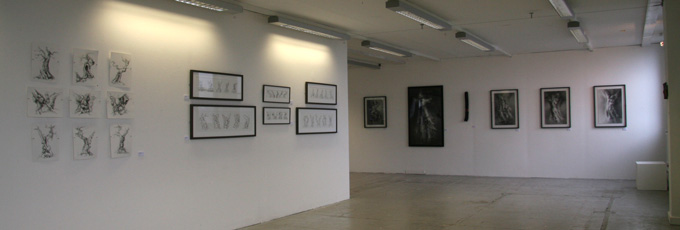 gallery-view-3