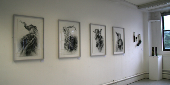 gallery-view-4