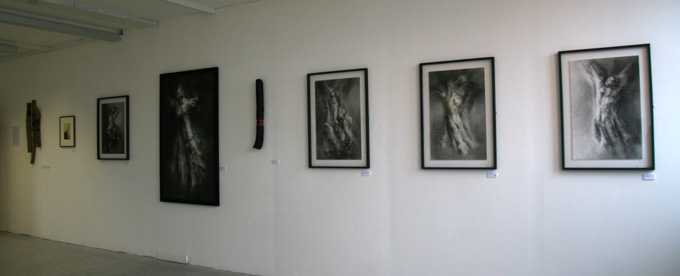 gallery-view-8