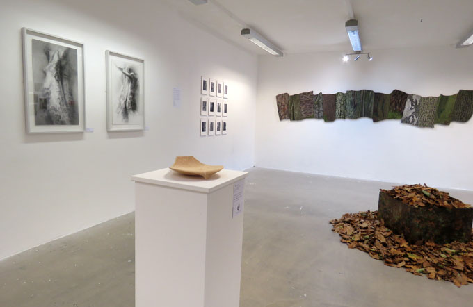 Growntogether_installation11