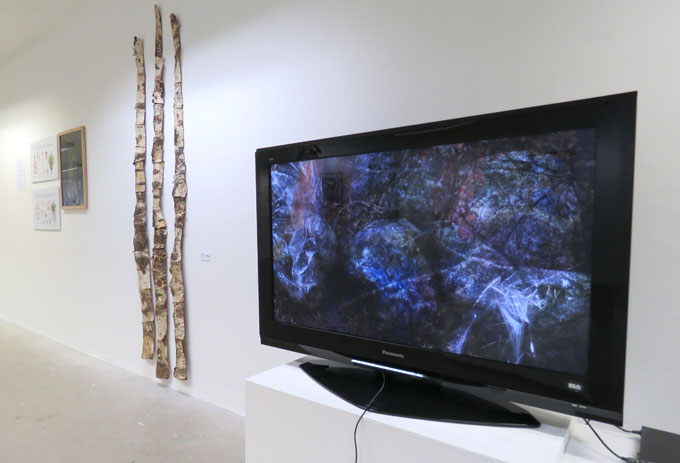 Growntogether_installation12