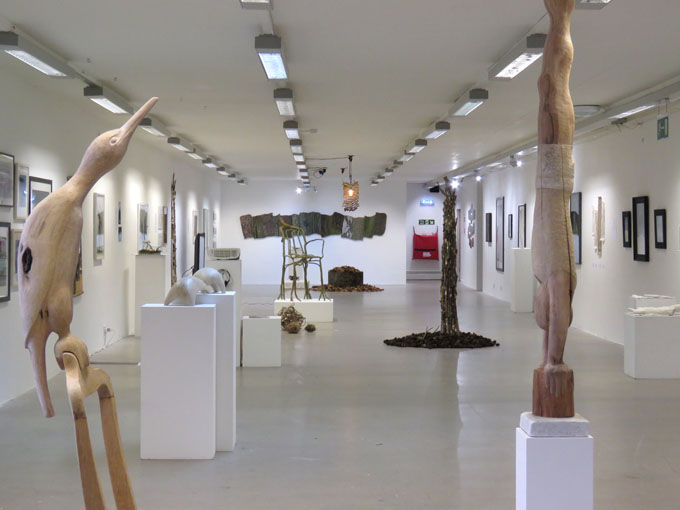 Growntogether_installation21