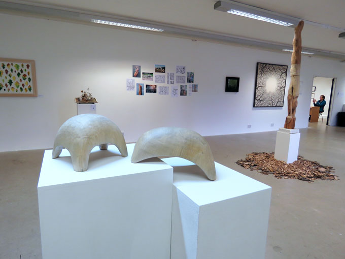 Growntogether_installation26
