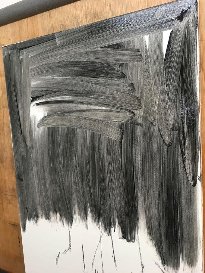 Project_paint09