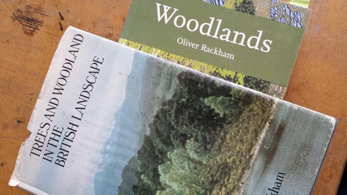 rackham-books