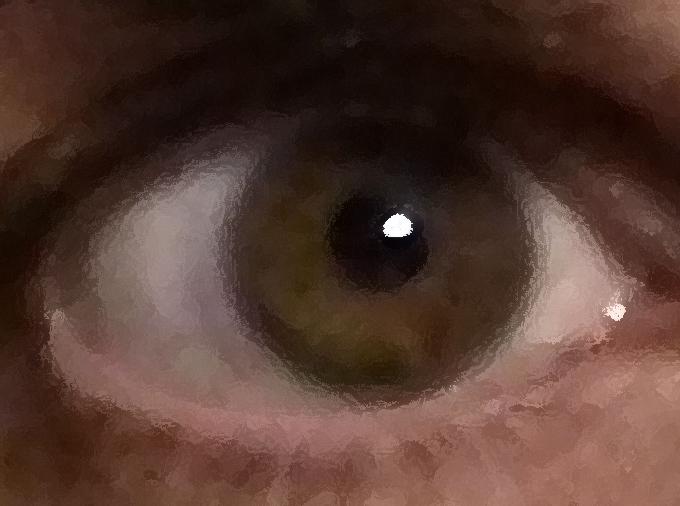seeing-my-eye2