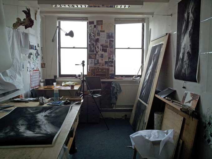 studio-view2
