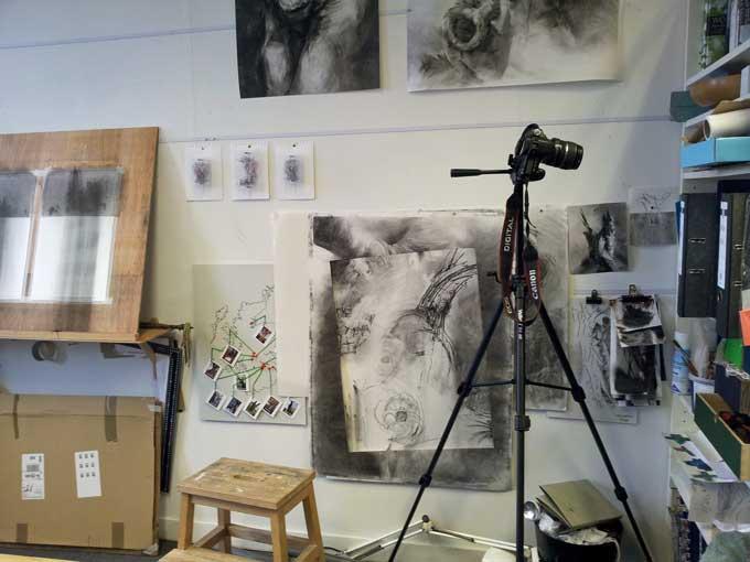 studio-view3