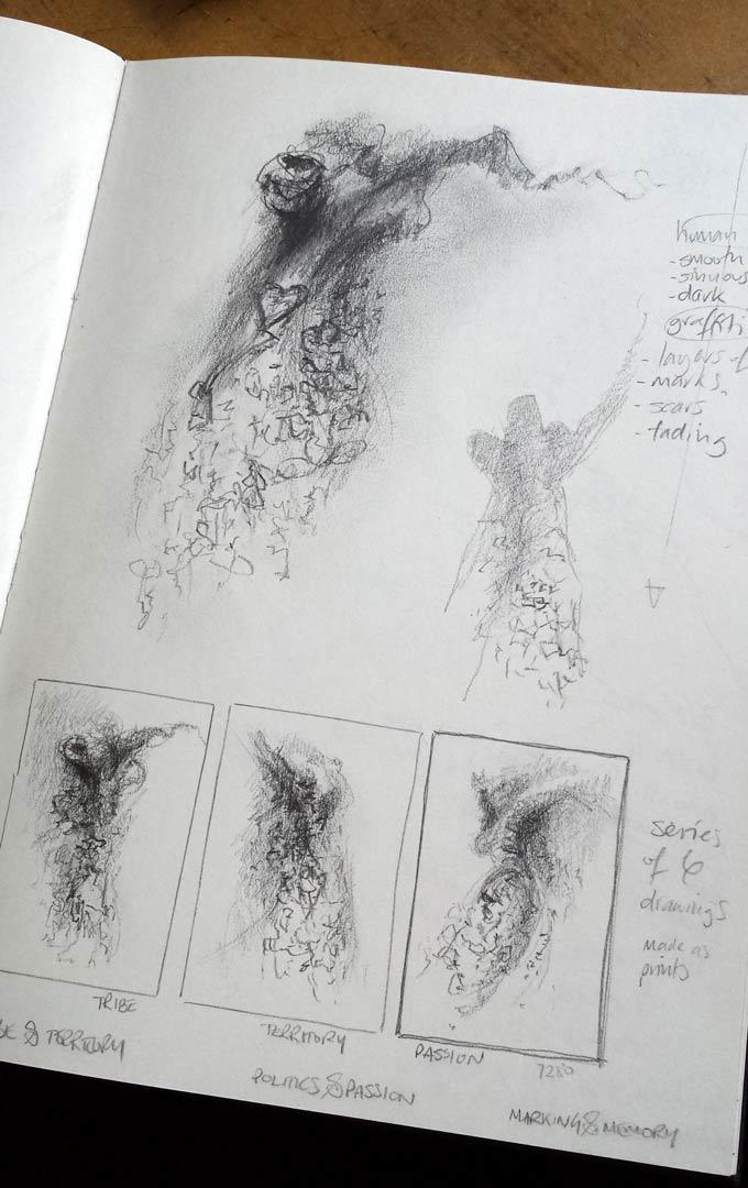 tree-stories-20