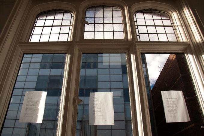 tree stories art house 11